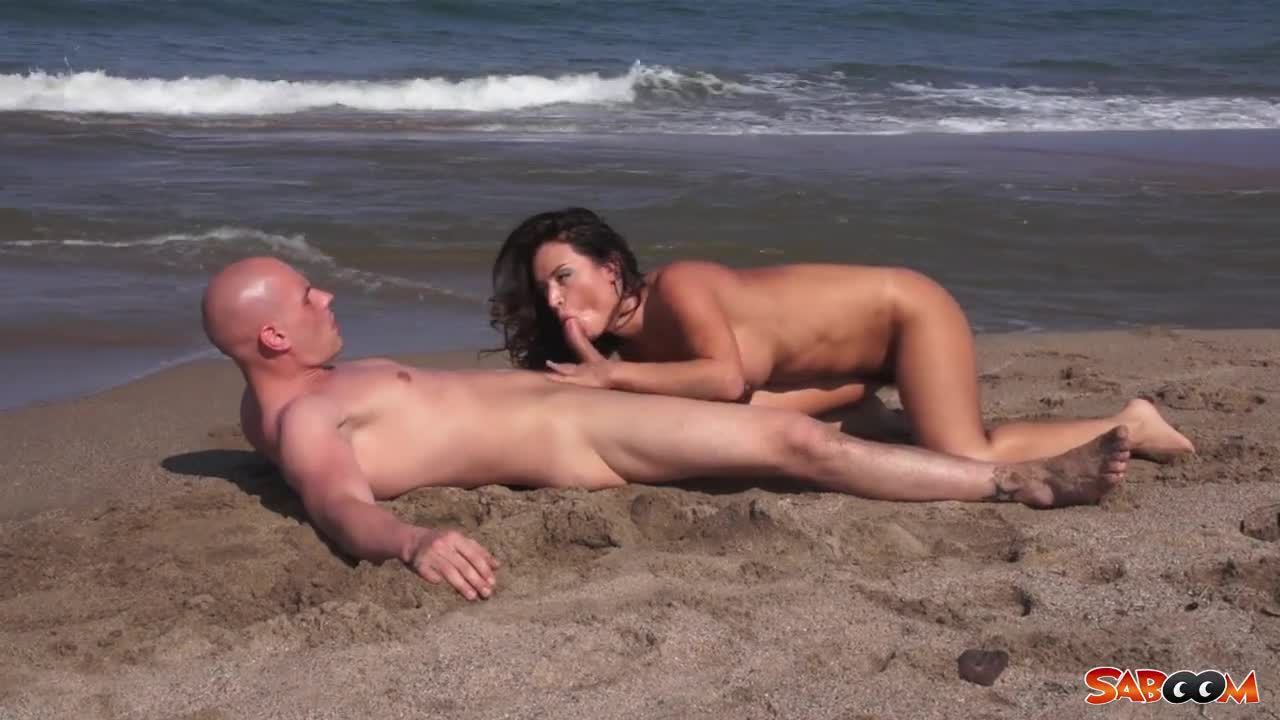 MILF Porn » Popular Videos » Page 1